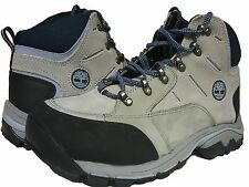 Timberland Women's Walking and Hiking Boots