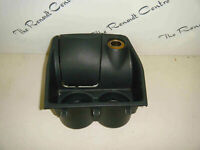 Renault Clio MK2 2001-2006 Ashtray Cigarette Lighter Cup Holder 8200152210