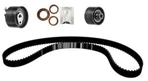 Optibelt Timing Belt Kit KT1332 fits Citroen BERLINGO B9 1.6