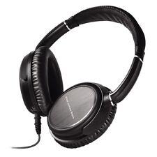 Phil Jones Bass H-850 Professional Bass Response High Fidelity Headphones (Used)
