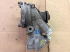 ENGINE WATER PUMP FITS 94 95 MERCEDES BENZ C36 C280