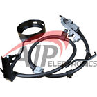 BRAND NEW ABS SENSOR **FOR FRONT RIGHT 2WD W/O SPORT PACKAGE