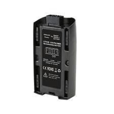 SLS Lipo Quantum 4000mAh 3S1P 11,1V 40C//80C SLSQ40003140