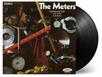 Meters - Meters [180 gm LP vinyl]