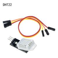 DHT22 AM2302 Digital Temperature And Humidity Sensor Replace SHT11 SHT15~