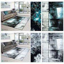 Alfombras de color principal gris de polipropileno para pasillos