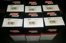 Lot of 6, Engine Oil Filter Baldwin B7 ~Free Shipping~