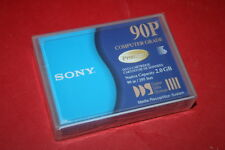 Sony DG90P Data Tapes / Cartridges
