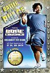 Battle of the Bulge Featuring Bone Crusher (DVD, 2008)