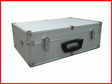 Aluminum Store&Carry Case For Tool/Camera/Gun and More Equipments CANADA&USA