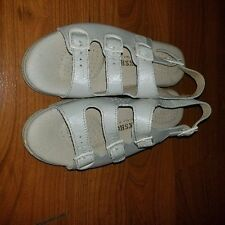 Vintage Relax Shoe Made in Italy 36