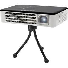 AAXA Technologies P300 Neo DLP Projector - HDTV - 16:9 (kp-602-01) (kp60201)