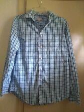 Men's Med Dress Shirt