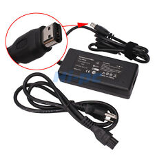 90w AC Adapter Power Supply Charger for HP Compad Pavilion zv6000 zv6100 zv6200