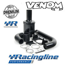 VW Racingline Performance Cold Air Intake Kit - VWR12G5GT