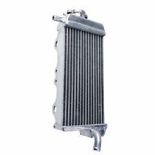 Tusk Aluminum Radiator Right Side YAMAHA WR450F 2007-2011 wr450 wr 450 450f