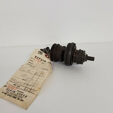Sturmey Archer Hub PARTS Vintage Bicycle - Gear Ring Assembly Missing A16