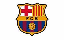Juego completo 25 Tarjetas FCBARCELONA temporada 2010-2011 football fcb stamps