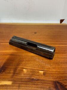 Colt Junior Auto Pistol .25 - Slide, Extractor & Firing Pin Assembly - G17