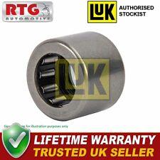 LUK Pilot Bearing Clutch 410011710 - Lifetime Warranty - Authorised Stockist