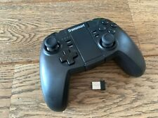 Tronsmart G02 Bluetooth Gamepad. PC, PS3, Android, TV, Box
