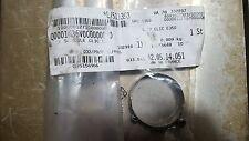 Mercedes Q0001636V000000000 CLIP CLIC E350 (R4S6.6B2)