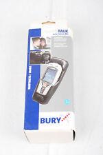Bury UNI Take & Talk for Siemens M65 Hands Free
