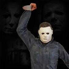 Michael Myers 1/4 scale statue by Hcg~movie~Halloween~John Carpenter~figure~Nib