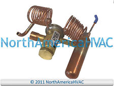 Lennox Armstrong Ducane A-Coil TXV Valve R410A R-410A 42W43 42W4301 100481-15