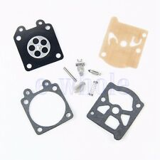 Carburetor Carb Repair Gasket Kit For STIHL 017 018 MS170 MS180 Chainsaw TW