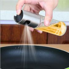 Kitchen Craft Genuine MISTO Olive Oil Sprayer - Pump Action Fine Mist Spray AU
