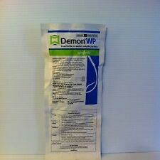 Demon WP kill scorpions, scorpion spray, scorpion insecticide ants, spiders NEW