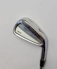 Mizuno MP52 6 Fer True Temper R300 SL Steel Shaft Golf Pride Grip