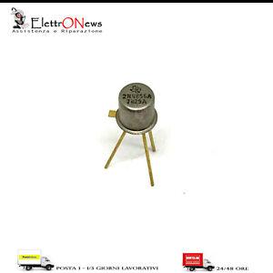 Transistor 2N4856A