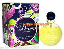 NIB DREAMS DORALL COLLECTION PERFUME FOR WOMEN 3.3 OZ 100 ML EAU DE PARFUM SPRAY