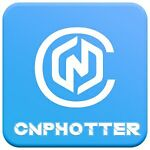 cnphotter