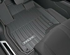 Genuine OEM Acura 2019-21 RDX All Season Mats/Trunk Tray Package Deal