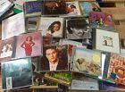 Assorted CDs Lot of 100 Different Types of Artists/Bands ALL GOOD-MINT CONDITION