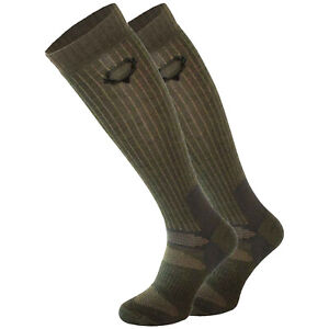 COMODO -  Thick Long Merino Wool Socks | Walking & Hiking | Mens & Womens Socks