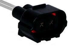 Headlight Washer Pump Connector ACDelco GM Original Equipment PT1447