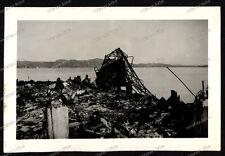 Bergen-Hordaland-Norwegen-Norge-Rot kreuz-10.4-15.4.1940.WW2-Luftangriff-16