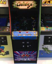 Namco Galaga 1/4 Scale Brand New In Box Unopened Quarter Arcade Numskull Borne