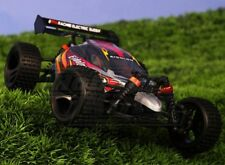 Racing Buggy R/C 1:18 Scale 4WD RTR