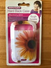 BlackBerry Shell Case Cover for Bold 9900 / 9930