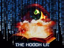 The Mad Hatter (HOODX Lit/GodSpeed Science) Conscious Talk Radio Show Real Truth