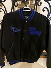 House of Blues -NEW ORLEANS - Men's Jacket, Size Medium, Collector's Item