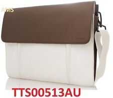 "TARGUS ULTRALIFE THIN EDGE SLIPCASE,14"" ULTRABOOK /13"" MACBOOK CASE,TTS00513AU"