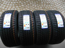 4 x Goodride 225/55 R16 99H XL M&S Winterreifen Mercedes Audi Ford