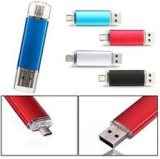 USB 3.0 Stick 2 Tb