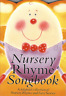 NURSERY RHYMES SONGBOOK Easy Piano Vocal Guitar Sheet Music Book Stories Poems